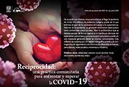 Reciprocidad: una práctica comunitaria para enfrentar y superar la Covid-19 [486]